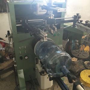 5 Gallon Bucket Silk Screen Printing Machine Price pictures & photos