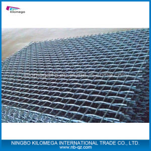 Screen Mesh for The Mining Port on China pictures & photos