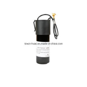High Quality Washing Machine Capacitor pictures & photos
