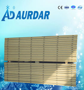 Cold Storage Board, Cold Storage Panel for Selling in China pictures & photos