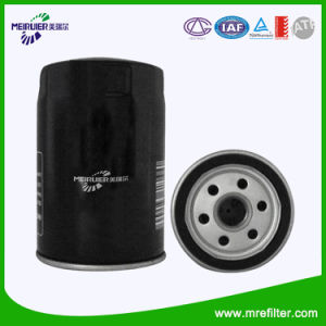 Spare Parts Spin-on Oil Filter 46544820 for Nissan Car Engine pictures & photos