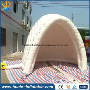 China Inflatable Event Marquee Inflatable Camping Tent pictures & photos