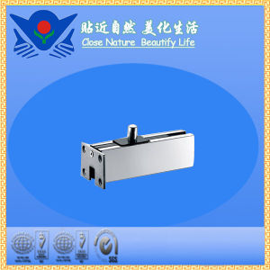 Xc-D1430A Stainless Steel Coverless Transom Patch Fitting pictures & photos