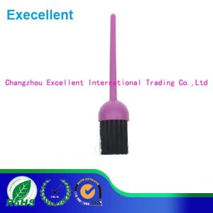 Horse Grooming Care Hoof Brush pictures & photos