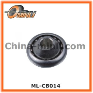 Single-Row Stamping Ball Bearing for Window and Door (ML-CB014) pictures & photos