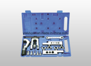 Flaring & Swaging Tool CT-278 pictures & photos