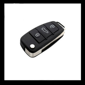 Fixed Frequency Car Remote Switch Fixed Code RF Remote Control Remote Control Duplicator pictures & photos
