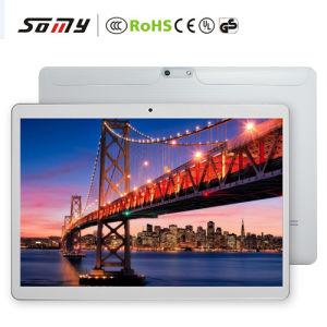 10.1 Inch OEM/ODM China manufacturer Tablet PC
