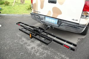 500lbs Motorcycle Carrier, Dirt Bike Carriers pictures & photos