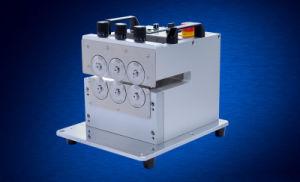 PCB Depaneling Machine CNC Machine V Cut Machine Shearing Machine pictures & photos