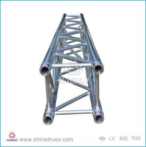 Aluminum Alloy Stage Truss Lighting Truss pictures & photos
