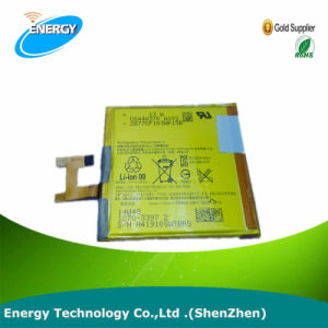 Replacement Battery for Sony Xperia M2, China Factory Original Battery pictures & photos