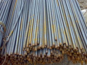 Diameter 10-32mm Length 12m Deformed Rebar pictures & photos