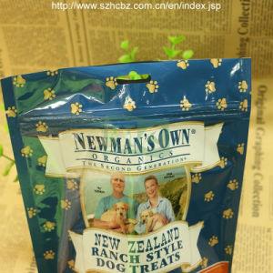 2kg 5kg 10kg Dog Food Bag pictures & photos