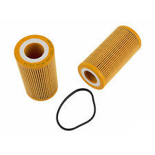 Oil Filter for Chrysler/Dodge/Jeep/Volkswagen 7b0 115 562 pictures & photos