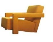 Cheap Modern Leisure Chair Mc1003 pictures & photos