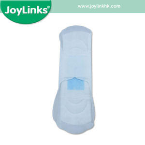 Menstrual Pads pictures & photos
