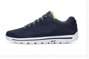Nice Mesh Comfortable Sport Sneaker (SP-021) pictures & photos