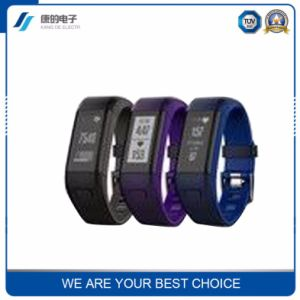 Health Sport Fitness Waterproof OLED IP68 Original Smart Bracelet pictures & photos