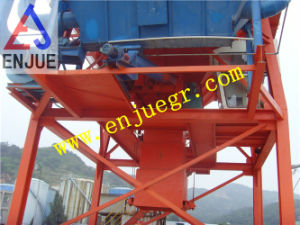 Eco Hopper Movable Hopper Used on Dock Harber Environment Frendly Hopper pictures & photos