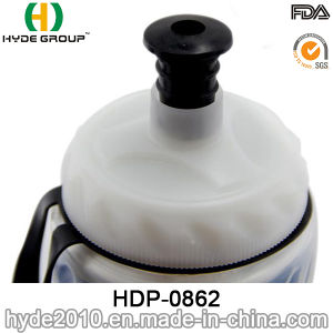 750ml BPA Freetavel Water Bottle, Plastic Sport Water Bottle (HDP-0862) pictures & photos