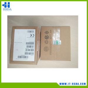 581286-B21 600GB 6g Sas 10k Rpm Sff (2.5-inch) Hard Drive for HP pictures & photos