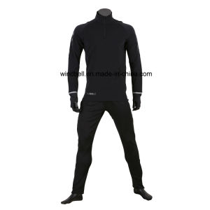 New Style Sportswear for Men pictures & photos