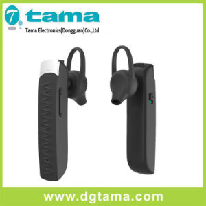 Business Bluetooth Headset Wireless Earphone with Build-in Microphone pictures & photos