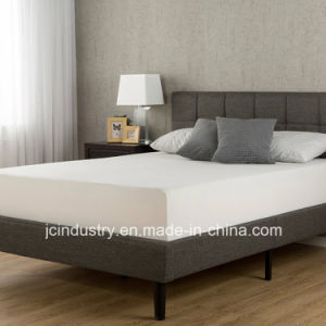 10inch Mattress pictures & photos