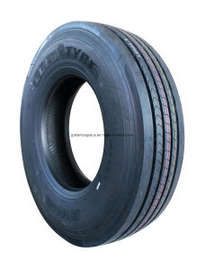 New TBR Tyre with Very Lowest Price 315/80r22.5 295/80r22.5 12r22.5 pictures & photos
