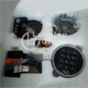 Natilus Hyosung ATM Parts 5600t Key Lock S9920000042 pictures & photos