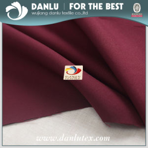 Polyester 300d Minimatt Fabric for Uniform Garment pictures & photos