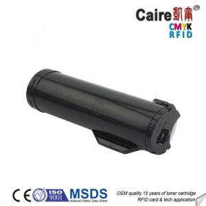 Compatible Toner Cartridge for Epson M440/S440 Lp-S440/S440dn Chip No: Lpb4t21 pictures & photos