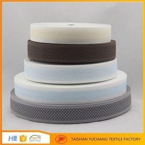 Good Quality 40mm Mattress Edge Binding Tape Mattress Band pictures & photos