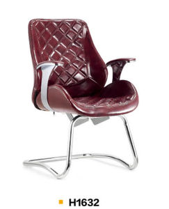 Modern Hotel Barstools Leather Executive Office Chair pictures & photos