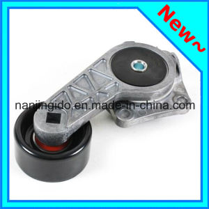 Car Auto Belt Tensioner for Ford Econoline 2007 1L2z6b209AA pictures & photos