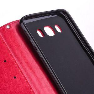 iPhone7plus Leather Case