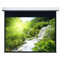 Tab Tension Motorised Projector Screen RF Remote Controller pictures & photos