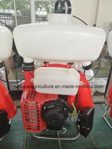 Top Quality with Good Price Solo Port 423 Power Sprayer pictures & photos