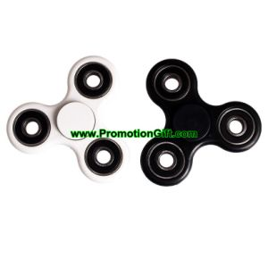 Finger Spinner pictures & photos