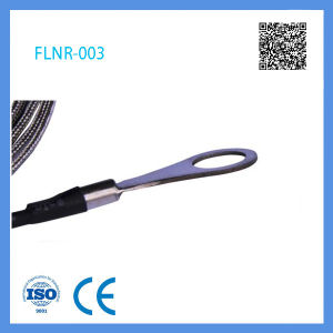 Customed K Type Manifold Thermocouple for Hot Runner System pictures & photos