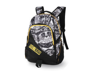 Awesome Camo Backpacks for Men (LJ-131035) pictures & photos