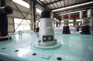 630kVA Three Phase Oil Type Transformer pictures & photos