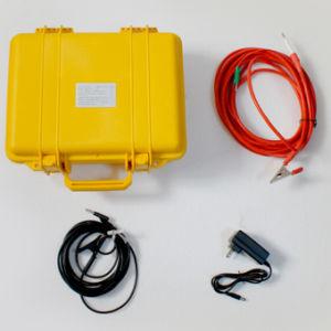 5kv/10kv Digital Megger, Insulation Resistance Analyzer pictures & photos