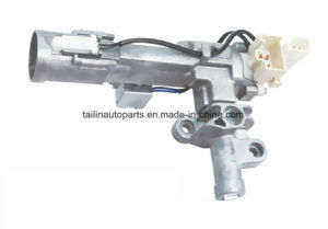 for Toyota Ignition Switch Assembly pictures & photos