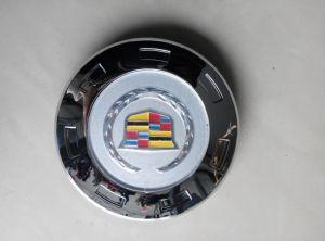 Car Wheel Center Cap pictures & photos
