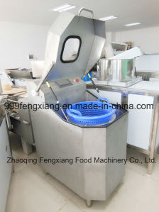 Fzhs-15 Food Dehydrator, Vegetable Dewatering Machine, Fruit Drying Machine pictures & photos