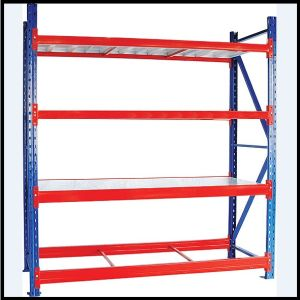 1000kgs Warehouse Heavy Duty Rack for Sale pictures & photos