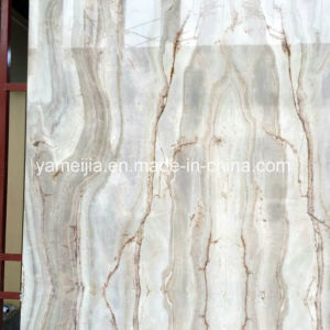 Marble Stone Honeycomb Composite Panels for Wall Decoration pictures & photos