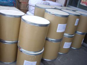 Fenoxycarb 95%Tc,Fenoxycarb 25wdg,25wp.Oxamyl,Fenamiphos,Temephos,Thiabendazole,Metaldehyde,Fosthiazate,Carbaryl.Propoxur,Carbofuran,Carbosulfan.Ethoprophos. pictures & photos